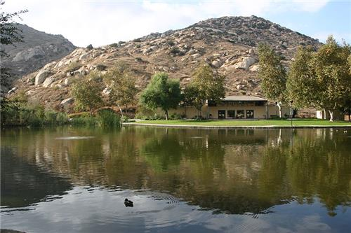 Know All About Fontana, California